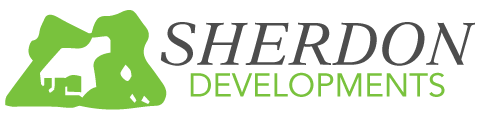 Sherdon Developments